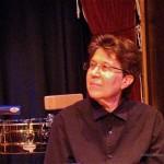 Judy Graboyes