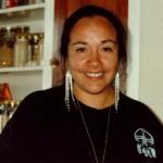 Odilia Galván Rodríguez