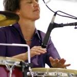 Michaelle Goerlitz