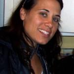 Rana Halpern
