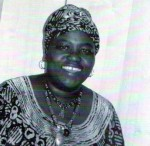 Adwoa Antoinette Kudoto