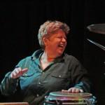 Sue Kaye (Suki)