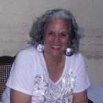 Carolyn Brandy