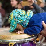 drum_camp_2014-by-susan_freundlich-9294