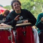 drum_camp_2014-by-susan_freundlich-9310