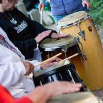 drum_camp_2014-by-susan_freundlich-9483
