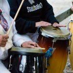drum_camp_2014-by-susan_freundlich-9487