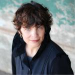 Jennifer Berezan