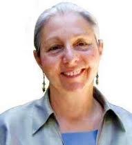 DR. KAREN BURT-IMIRA MD