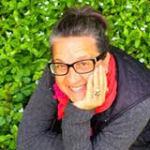 Christina Primavera Tavera