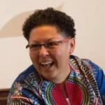 Denise Solis